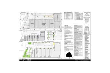 6/19 Technology Drive Warana QLD 4575 - Floor Plan 1