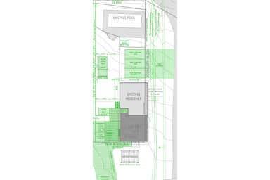 6 Ferry Street Urunga NSW 2455 - Floor Plan 1