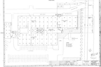 10-30 Brinkley Road Murray Bridge SA 5253 - Floor Plan 1