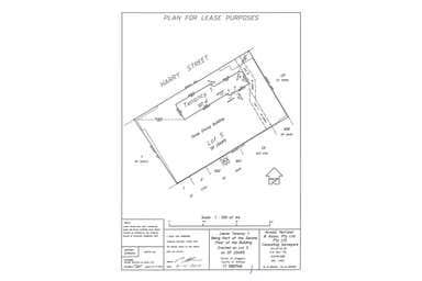 T1/20-30 Harry Street Ashgrove QLD 4060 - Floor Plan 1