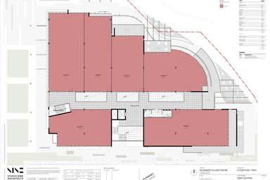 Mount Barker SA 5251 - Floor Plan 1