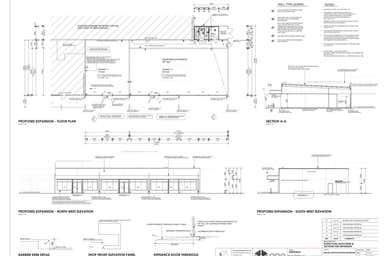 11/36 Wattleglen Avenue Erskine WA 6210 - Floor Plan 1