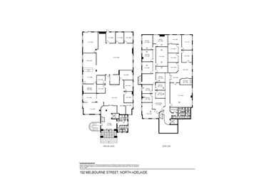 192 Melbourne Street North Adelaide SA 5006 - Floor Plan 1