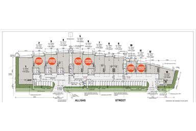 Slacks Creek QLD 4127 - Floor Plan 1
