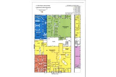1B, 2 & 3, 2 Sturt Reserve Road Murray Bridge SA 5253 - Floor Plan 1