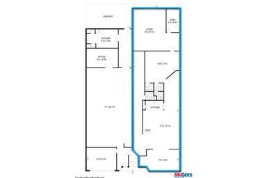 59 North Terrace Hackney SA 5069 - Floor Plan 1