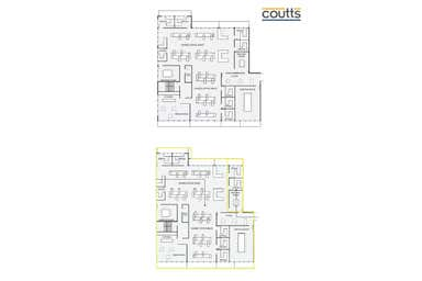 Level 4, 4 Columbia Court Norwest NSW 2153 - Floor Plan 1