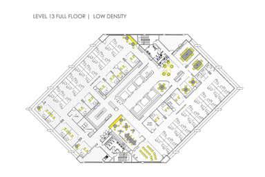 45 Pirie Street Adelaide SA 5000 - Floor Plan 1