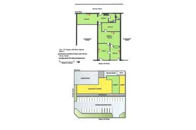 4/173-177 Tapleys Hill Road Seaton SA 5023 - Floor Plan 1