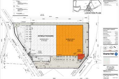 29 Forest Way Berrinba QLD 4117 - Floor Plan 1