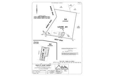 4/356 Middle Road Greenbank QLD 4124 - Floor Plan 1