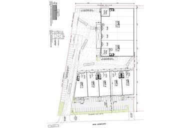 97-107 Canterbury Road Kilsyth VIC 3137 - Floor Plan 1