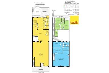 44-46 O'Connell Street North Adelaide SA 5006 - Floor Plan 1