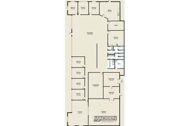 3/45 Brandl Street Eight Mile Plains QLD 4113 - Floor Plan 1
