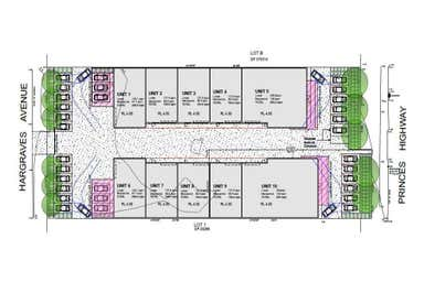 10/7 Hargraves Avenue Albion Park Rail NSW 2527 - Floor Plan 1