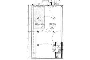 6/20 Essington Street Grovedale VIC 3216 - Floor Plan 1