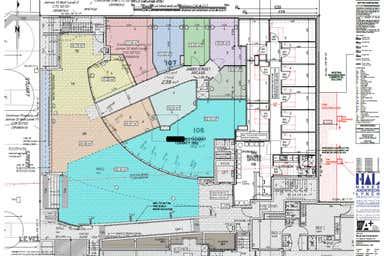JSM - Bulimba, 8 Stuart Street Bulimba QLD 4171 - Floor Plan 1