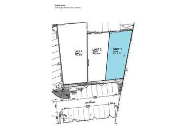 Unit 1 & 2, 10 Hughie Edwards Drive Merriwa WA 6030 - Floor Plan 1