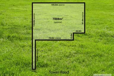 123 Tower Road Portarlington VIC 3223 - Floor Plan 1