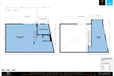 35  Sefton Road Thornleigh NSW 2120 - Floor Plan 1