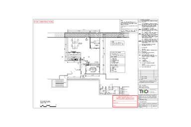 87 Colin Street West Perth WA 6005 - Floor Plan 1