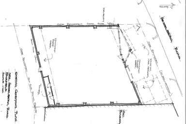 382 Heidelberg Road Fairfield VIC 3078 - Floor Plan 1