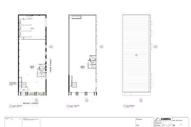 25 Wright Street Adelaide SA 5000 - Floor Plan 1