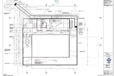 1/0 Endeavour Place Taree NSW 2430 - Floor Plan 1
