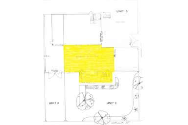 1/11 Walla Street Lonsdale SA 5160 - Floor Plan 1