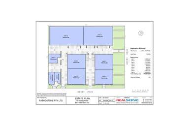 3/59 Jersey Road Bayswater VIC 3153 - Floor Plan 1