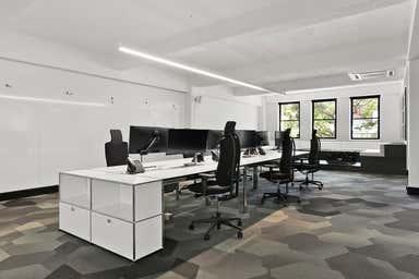 1/68 Moncur Street Woollahra NSW 2025 - Floor Plan 1