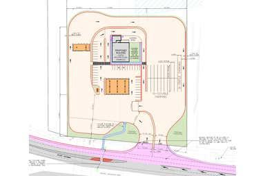2356-2366 Sturt Highway Collingullie NSW 2650 - Floor Plan 1