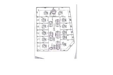 3/2 Willes Road Berrimah NT 0828 - Floor Plan 1