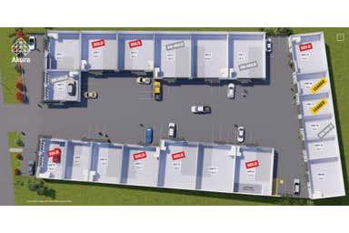 8 Edward Street Orange NSW 2800 - Floor Plan 1