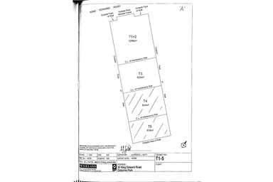 4/ 20 King Edward Road Osborne Park WA 6017 - Floor Plan 1