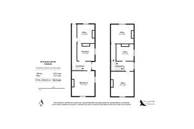 1-3, 82-86 Franklin Street Adelaide SA 5000 - Floor Plan 1