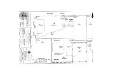 Suite 4, 15 Attlee Street Currajong QLD 4812 - Floor Plan 1