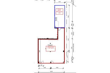 35 President Avenue Caringbah NSW 2229 - Floor Plan 1