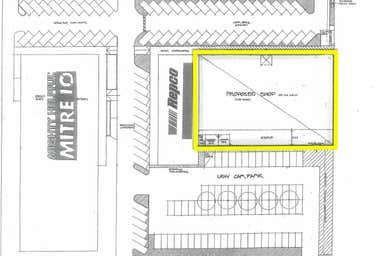 1/116-124 McDouall Stuart Avenue Whyalla Norrie SA 5608 - Floor Plan 1