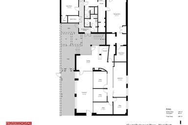 West Sands, 1/42-44 Parliament Place West Perth WA 6005 - Floor Plan 1