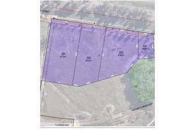 Lot 202  167 McKoy Street West Wodonga, 202/167 McKoy Street West Wodonga VIC 3690 - Floor Plan 1