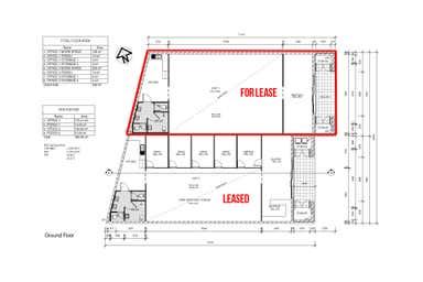1/12-14 Princes Highway Dapto NSW 2530 - Floor Plan 1