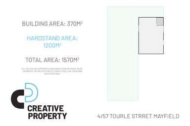 57  Tourle Street Mayfield North NSW 2304 - Floor Plan 1