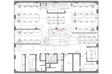 79 Commonwealth Street Surry Hills NSW 2010 - Floor Plan 1
