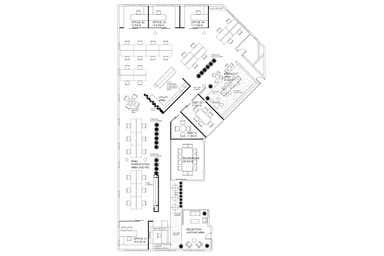 69 Fullarton Road Kent Town SA 5067 - Floor Plan 1