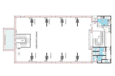 49 Beulah Road Norwood SA 5067 - Floor Plan 1