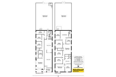 61 Nelson Street Wallsend NSW 2287 - Floor Plan 1