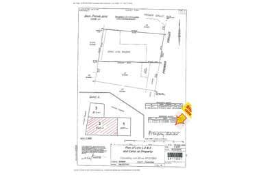 2/15 Premier Circuit Warana QLD 4575 - Floor Plan 1