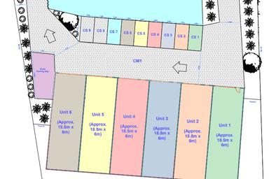 12 Elsworth Street East Canadian VIC 3350 - Floor Plan 1