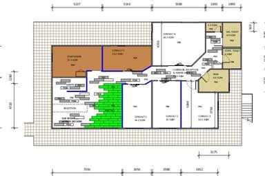 19 Kingsley Avenue Woy Woy NSW 2256 - Floor Plan 1